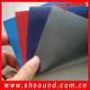 PVC Laminated Tarpaulin for Truck Cover (STL1014)