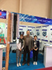 2016 Iran HVAC Exhibition