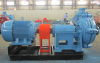 AHK Slurry Pump