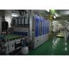 Germany Auoto Production Line