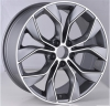 18 Inch/19 Inch Aluminum Wheel with 5x120