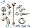 Customized Milling Flutes Set Screw of All Kinds