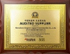 Made in China GOLD AUDITED SUPPLIER