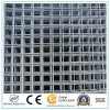 Welded Wire Mesh Panel of High quality