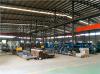 Hebei Huaqi factory workshop