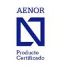 Spain AENOR Certificates