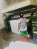 Lace production workshop 3