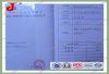 Pujiang Jingdi Crystal Co.,LTD Certificates-1