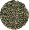 Organic Gunpowder Green Tea with NOP and EC834/2007