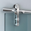 Glass Sliding door hardware
