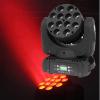 LED Beam wash 12*10w/ LED moving head light/ stage light/ stage lighting