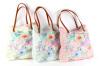 bag,cloth bag,handbag,shoulder bag