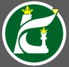 Company new logo