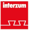 Interzum 2015(May 5th to May 8th 2015)