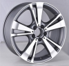 18 Inch Alloy Wheel with PCD 5x112