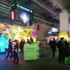 Welcome to Prolight+Sound Frankfurt