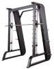 Exercise Equipment, Smith Machine(SD40)