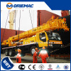 Russia - 3 Units XCMG QY30K5-I Truck Cranes