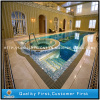 marble flooring tiles for Swimming Pool