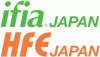 Fortune Biotech Will Attend IFIA/HFE JAPAN 2017