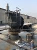 valves testing