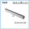 LED Linear Light 10W/20W