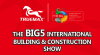 Big 5 Dubai 2014