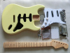Guitar parts Donlis produce