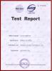 Test Report LZZBJ9-11A1