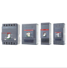 Moulded Case Circuit Breaker (KNM3 Series)