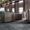 SHHK Compressor Packing