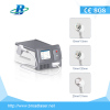 table top 808nm diode laser hair removal beauty machine
