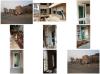 Project in Nigeria