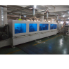 UV Baord Production Line