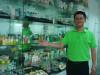 10th Guangzhou International Hospitality Equipment&Supplies Fair