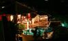 Indochine Resort & Villas kalim Beach