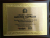gold member gold supplier