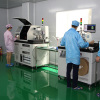 led chip machine for SMD3014 SMD2835