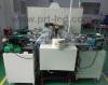Plugin machine