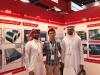 2016, 12 Dubai BIG Five Fair