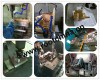 Mould Machining Process-2