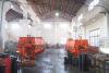 Tunnel Furnace Sintering Plant