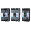 Moulded Case Circuit Breaker (KNM6 Series)