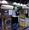 Great Wester Truck Show -1