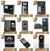 Hot Sell Access Control