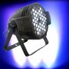 54*3w led par stage light