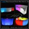 LED Bar Furniture_Bar Table/Bar Counter