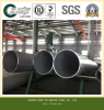 Big size welded stainless steel pipe
