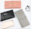 new style long fashion women wallet