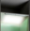 Cabinet led light